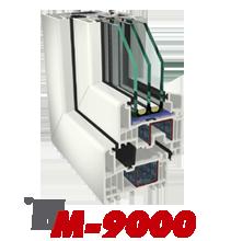 M-9000_metszet_kicsi