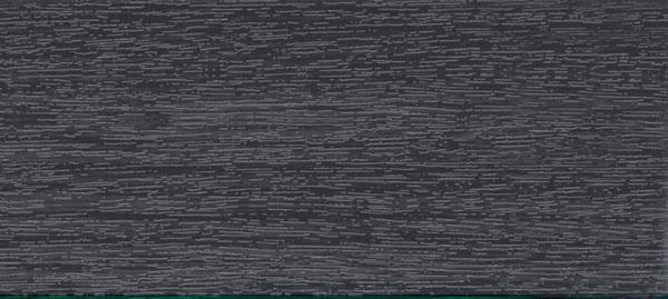 Deko RAL 7016 szemcsés - Antracitszürke Renolit: 7016.05 - 116700