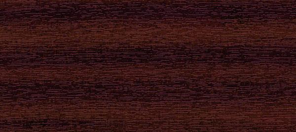 Mahagóni Renolit: 9.2065 021 - 116700